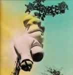 Die Puppe | Berlin 1934-38