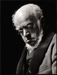 Die Adolf Menzel-Portraits, 1904