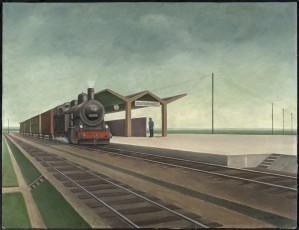 Max Radler | Museum für Moderne Kunst in Arnhem