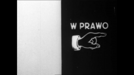 Polish Avant-Garde Filmmakers. Films, Photograms and Photomontages from the 1930s