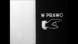 Die Filmemacher der polnischen Avantgarde. Filme, Fotogramme und Fotomontagen der 1930er Jahre
