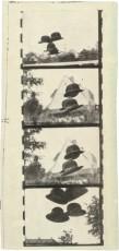Hans Richter. Eine Reise durch das Jahrhundert | Centre Pompidou-Metz